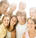 10 ноября – Всемирный день молодежи