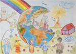20 ноября – Всемирный день детей