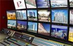 21 ноября – Всемирный день телевидения