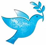 21 сентября - Международный день мира