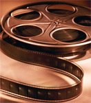 27 августа - День российского кино