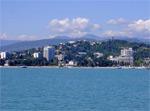 27 сентября - Всемирный день моря