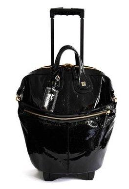 Сумочки Givenchy