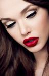 Как «навести красоту» за 60 секунд