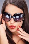 Как решить летние проблемы внешности