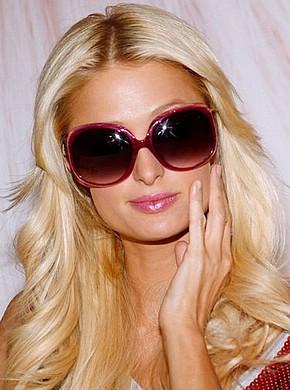 Как выбрать солнечные очки для своего типа лица
