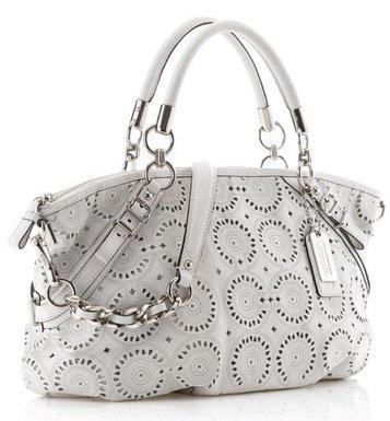 Коллекция сумок Coach