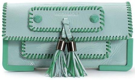 Коллекция сумок от Viktor & Rolf
