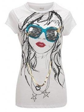 Коллекция одежды от Miley Cyrus