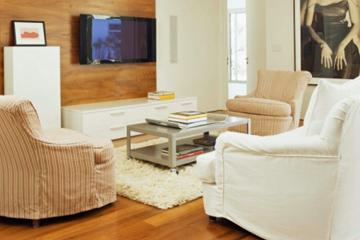 Мебель для комфорта и стиля