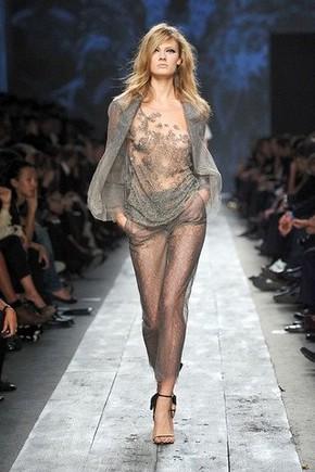 Модные новинки сезона, которые должны быть у каждой женщины