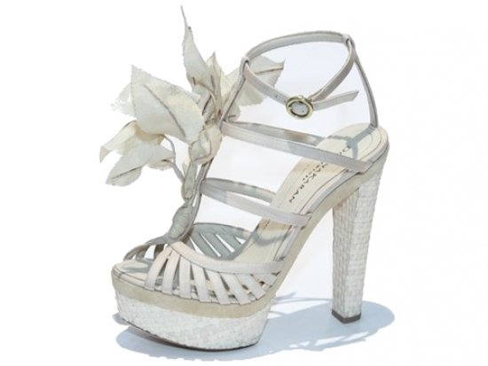 Обувь Donna Karan