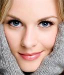 Советы по уходу за кожей в зимнее время