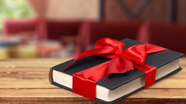 Какой подарок подарить маме на новый год 2021