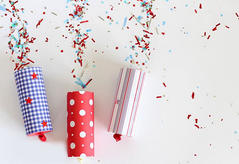 Лучшие идеи для подарков своими руками к 14 февраля