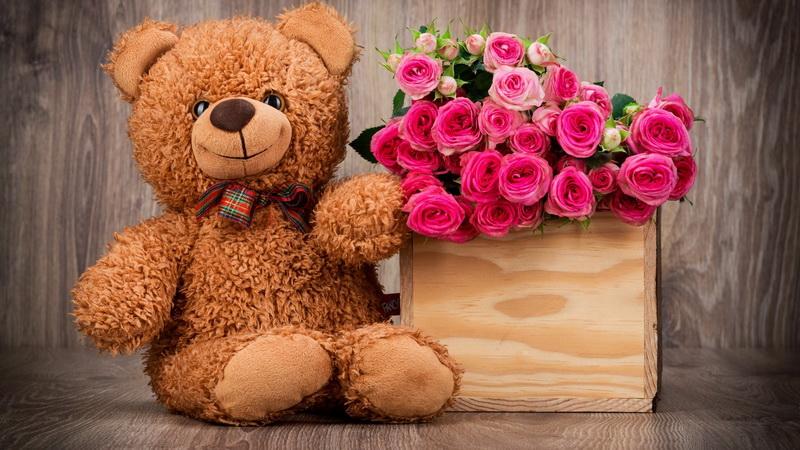 Лучшие подарки для дочери на 8 марта