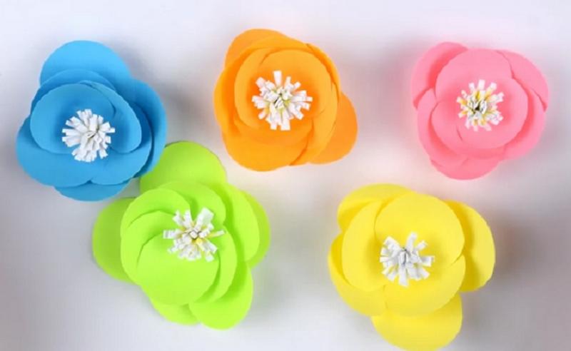 Классные идеи подарков на 8 марта для бабушки