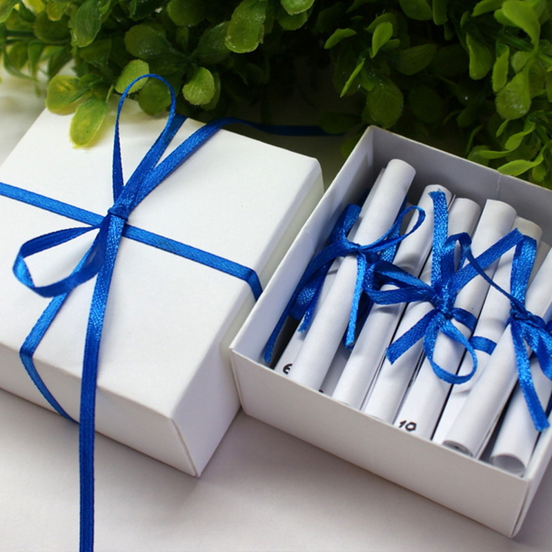 ТОП оригинальных идей для подарков парню к 14 февраля