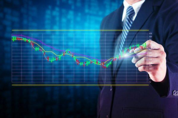 Что такое крипто-технический анализ?